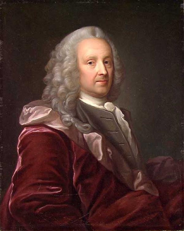 Robbot  Wikimedia Commons