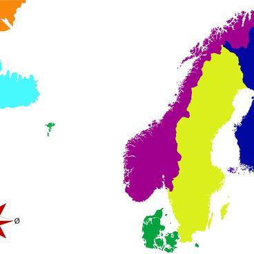 Fællesskabet i Norden