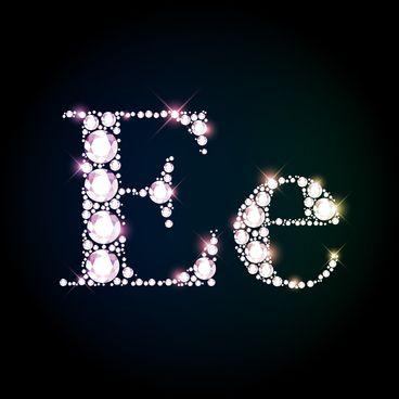 Store og små bogstaver